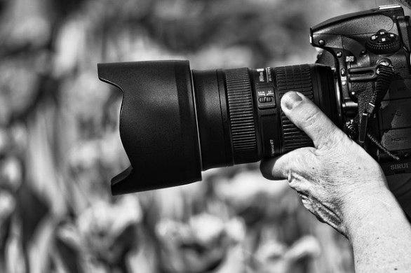 helpful hints about photography you cant find anywhere else 1 - Helpful Hints About Photography You Can't Find Anywhere Else
