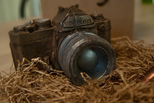 ideas regarding photography that you will love 1 - Ideas Regarding Photography That You Will Love!