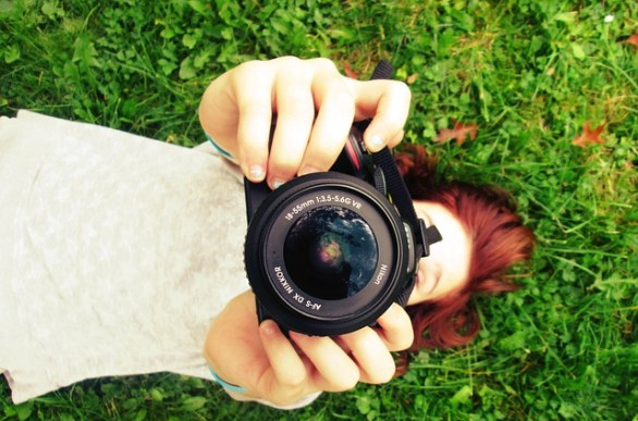 are you intrigued by photography read this - Are You Intrigued By Photography? Read This