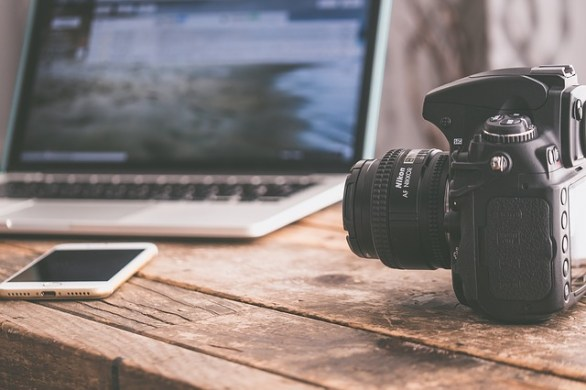 how to take your best pictures ever - How To Take Your Best Pictures Ever