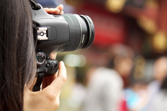 your tips about photography can be found down below - Your Tips About Photography Can Be Found Down Below