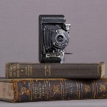 how to turn into an expert at photography - How To Turn Into An Expert At Photography