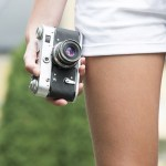 professional photography tricks to help you - Professional Photography Tricks To Help You