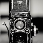 solid photography advice you can use immediately - Solid Photography Advice You Can Use Immediately