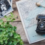 top tips for photos that will amaze your friends and family - Top Tips For Photos That Will Amaze Your Friends And Family