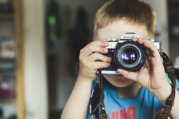 awesome photography advice to help you succeed 1 - Awesome Photography Advice To Help You Succeed