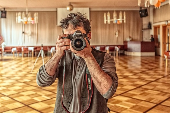 easy photography tips to help you take professional pictures - Easy Photography Tips To Help You Take Professional Pictures