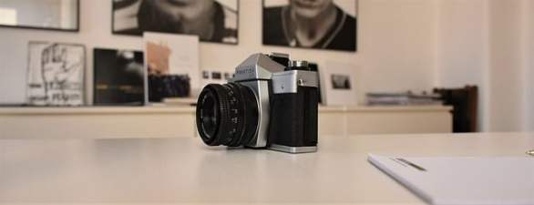 from polaroids to pocket cameras general photography ideas 1 - From Polaroids To Pocket Cameras: General Photography Ideas