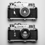 photography can be fun with these helpful hints - Photography Can Be Fun With These Helpful Hints