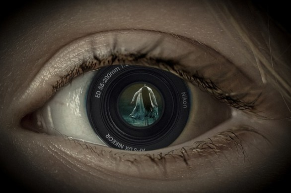 photography tips that can have you shooting like a pro - Photography Tips That Can Have You Shooting Like A Pro