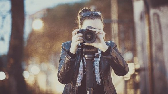the basics of great photography tips to use today 1 - The Basics Of Great Photography: Tips To Use Today