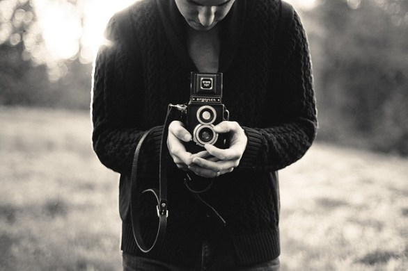 solid advice to help you take amazing photographs - Solid Advice To Help You Take Amazing Photographs