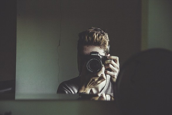 tips to help beginning photographers take great pictures 1 - Tips To Help Beginning Photographers Take Great Pictures!