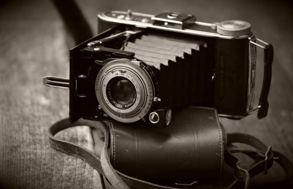 excellent ideas about photography that are easy to understand 1 - Excellent Ideas About Photography That Are Easy To Understand