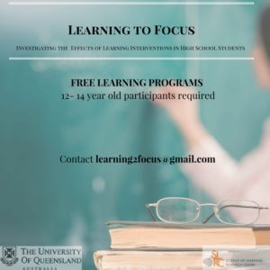 learning-to-focus-option-3-copy