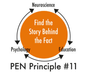 pen-principle-11-button