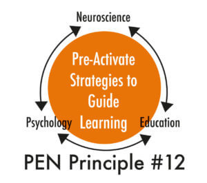 pen-principle-12-button