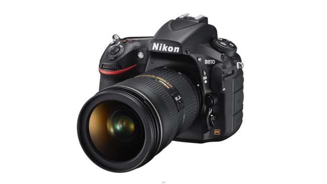 Nikon D810 Full Review  The Repeat Champion Of Dslrs Indeed