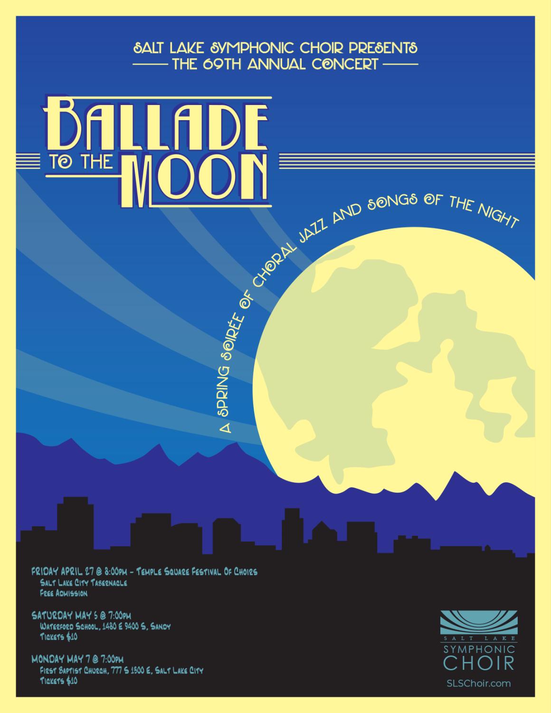 Ballade To The Moon 8.5 x 11 FINAL
