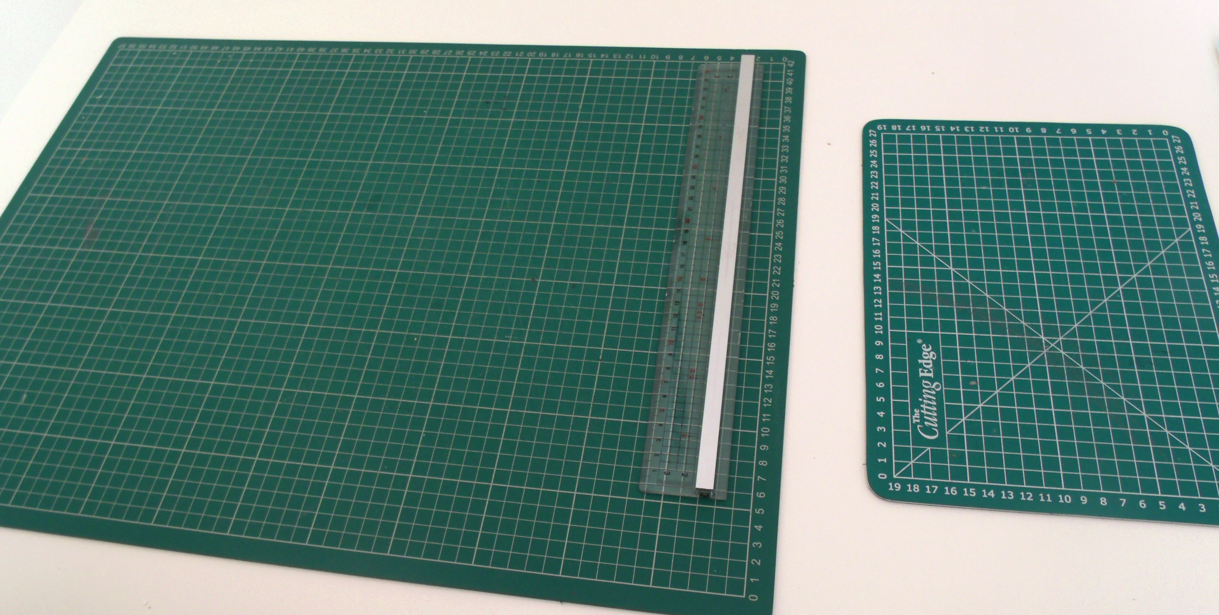 set r cutting mats teal memory createforless magnetic keepers mat board we