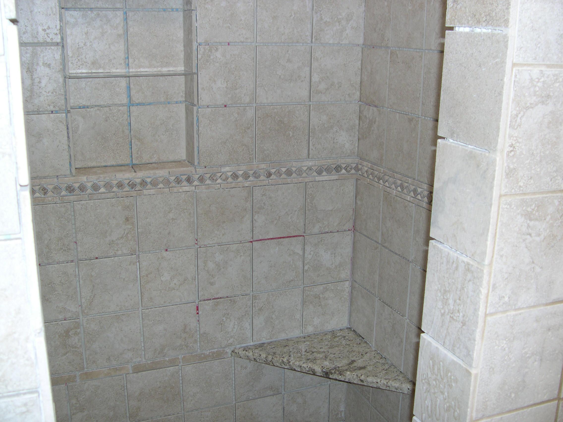 bathroomremodelcontractor  SLS Enterprises