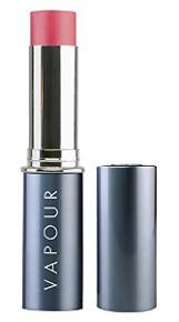Vapour Organic Beauty Blush