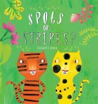 Spots or Stripes