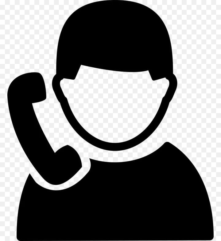 sigiriya telephone number