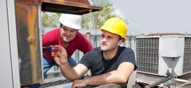 Air Conditioner Repair & Installation Services