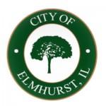 elmhurst-il-60126
