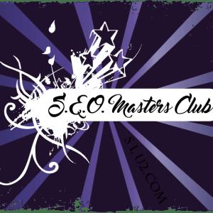 SLU2-SEO-MasterCollection