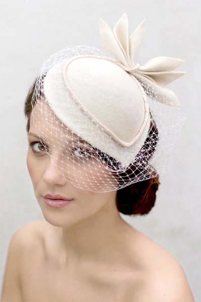 photo-maggie-mowbray-hats