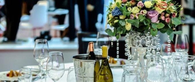 Czym zaskoczyć gości weselnych