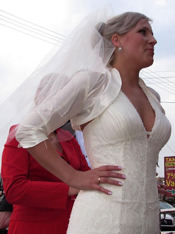 konsultant ślubny kurs
