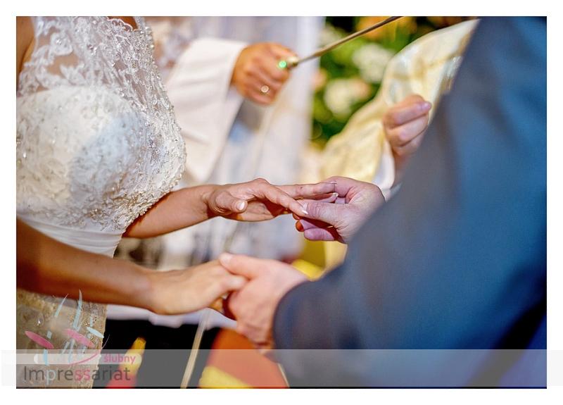 organizacja wesela kraków