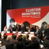 Convention on Cluster Bombs
