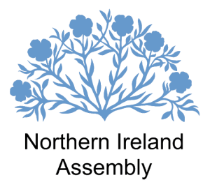 Northern-ireland-assembly