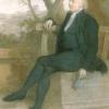 The Earl-Bishop, Frederick Augustus Hervey