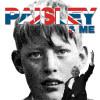 Paisley and Me image