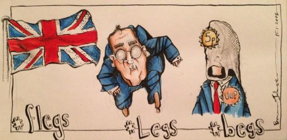 #flegs #legs #begs