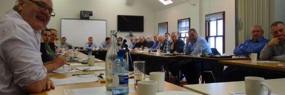PSA working class loyalism  workshop