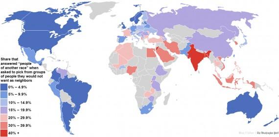racism-map3 (1)