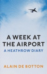 a-week-at-the-airport cover