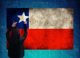 chile flag the mac chilogy image