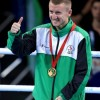 sport-2014-commonwealth-games-day-ten-310x415[1]