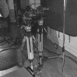 NvTv cameras