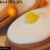 Ashers Baking Company screen capture