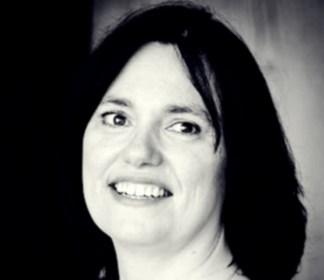 Ann Travers