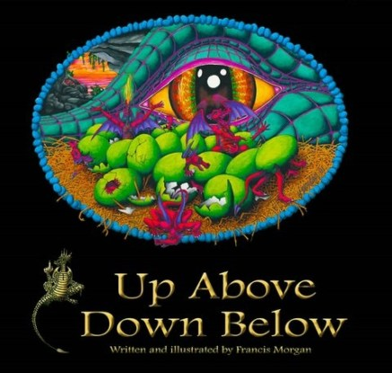Up-above-down-below-cover