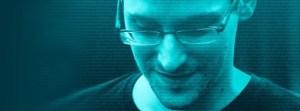 Edward Snowden CitizenFour